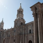 04-Arequipa-cathedrale